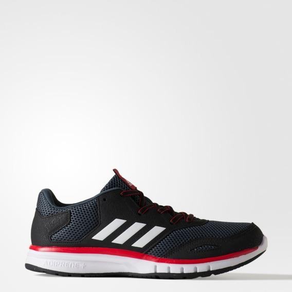 Tênis Protstar adidas - Original