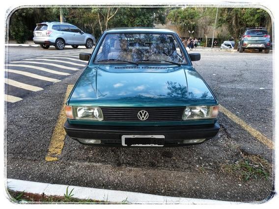 Volkswagen Gol 1.0 96/96 Oportinidade !