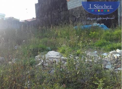 Imagem 1 de 13 de Terreno Para Venda Em Itaquaquecetuba, Jardim Luciana - 171030a_1-825476