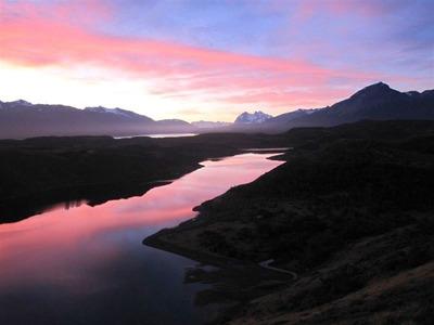 Sitio En Venta En Natales