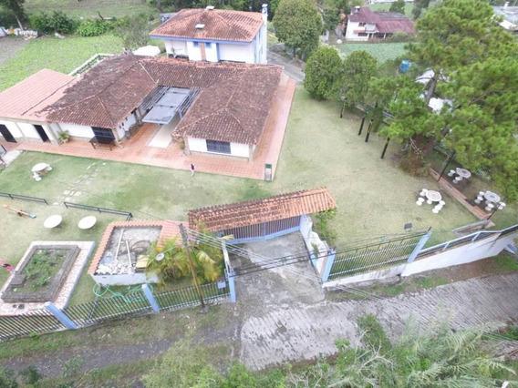Rah: 20-1598. Casa En Venta En El Molino