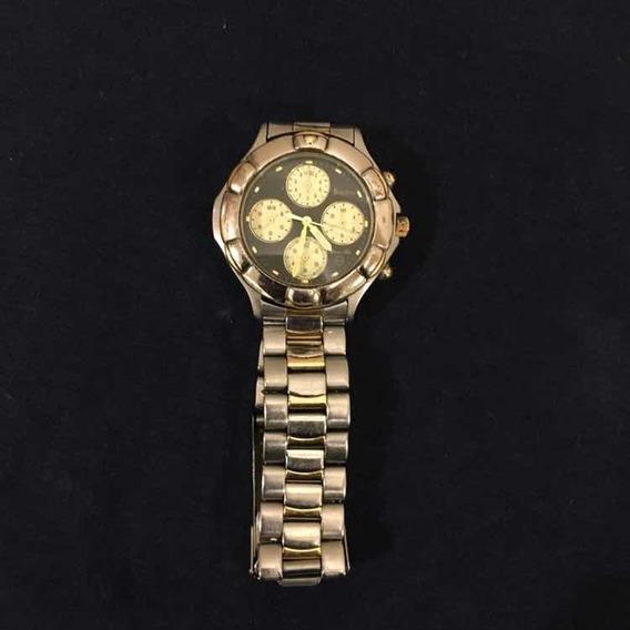 Relógio Bulova Vintage