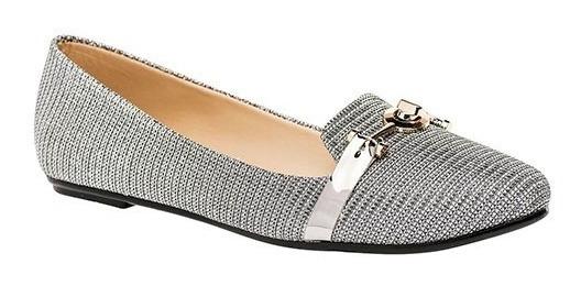 Zapato Casual Mujer Been Class Pv19 532 Envio Inmediato