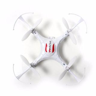 Dron Wonder Tech Super Mini