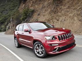 Jeep Compass 2.4 Sport $267000 O Tu Usado Y Cuotas