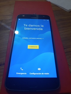 Vendo Celular Moto Z2 + Motomod Game Impecable!!!!!