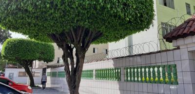 Apartamento Em Artur Alvim, São Paulo/sp De 58m² 2 Quartos À Venda Por R$ 220.000,00 - Ap232899