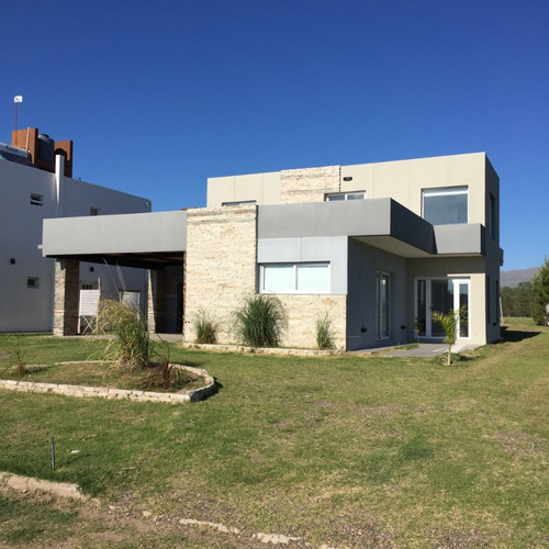 Casa En San Luis, El Trapiche