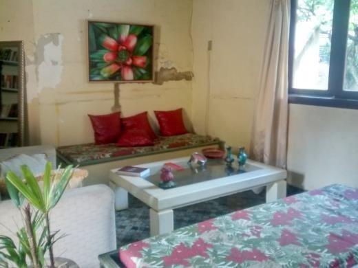 Casa Com 4 Quartos Para Comprar No Santa Amelia Em Belo Horizonte/mg - 43783