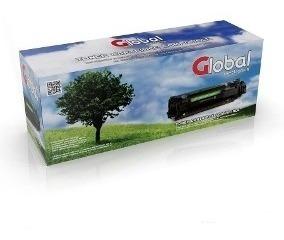 Toner Alternativo Global 83a M127 M201 M225 283a Cf283a Hoy