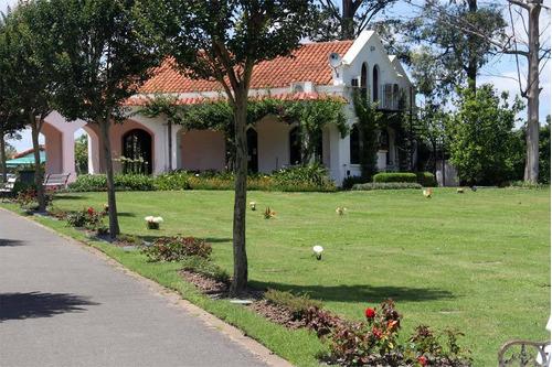 Parcela Cementerio Parque Colonial Zona Oeste