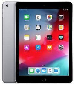 iPad New 32gb Wifi Modelo 2017