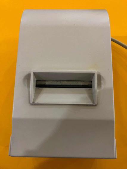 Impressora Epson 40 Colunas