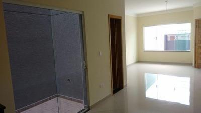 Sobrado Residencial À Venda, Tucuruvi, São Paulo. - So0473