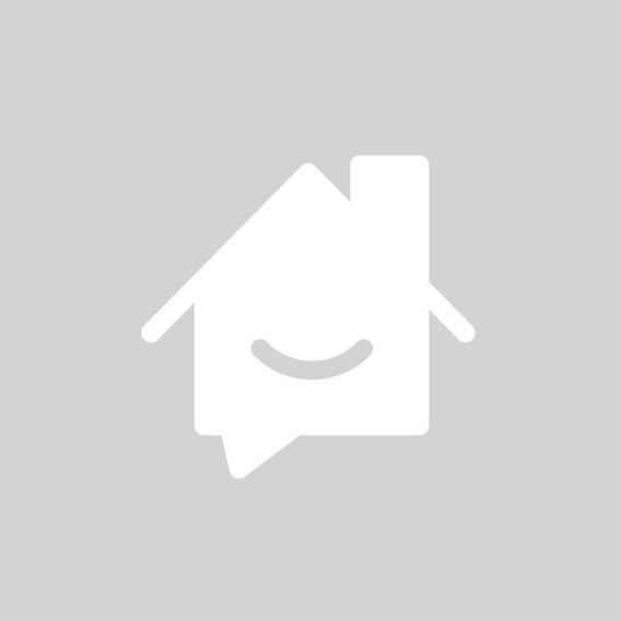 Suites Amuebladas Equipadas Todos Los Servicios Incluidos Enfrente Hotel Quinta Real