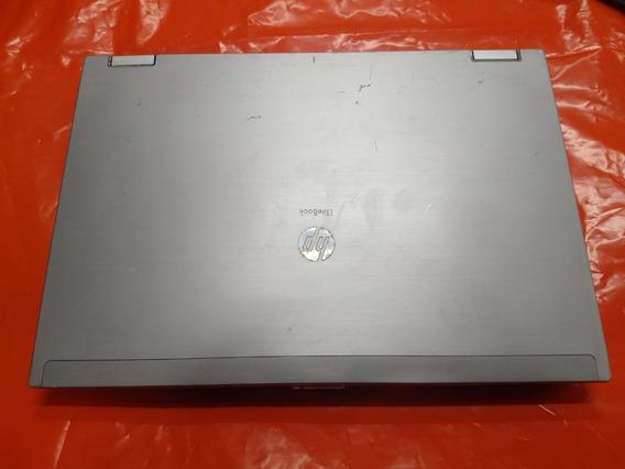Notebook Hp Probook 8440p ** Com Defeito **