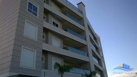 Apartamento - Ponte Do Imaruim - Ref: 209 - V-209