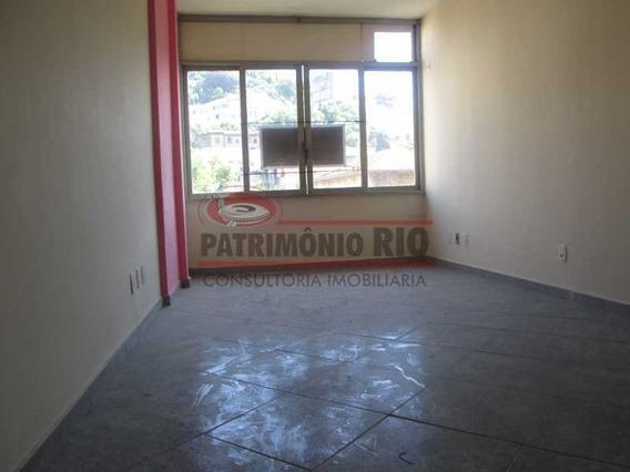 No Centro Nervoso Do Rio - Pasl00052