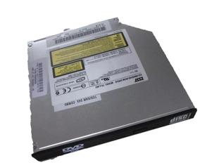 DELL TSSTCORP DVD RW TS-H653G WINDOWS 8 X64 TREIBER