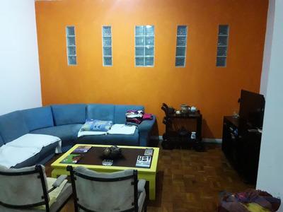 Apartamento 111,5 M² Com 2 Dormitórios E 1 Vaga Ao Lado Do Metrô Vila Mariana! - Bi24484