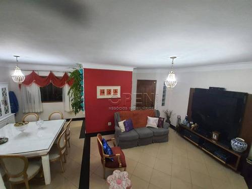Sobrado Com 3 Dormitórios À Venda, 201 M² Por R$ 715.000,00 - Parque Das Nações - Santo André/sp - So2233