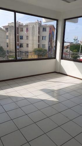 Local En Renta Plaza Mocambo No. 10