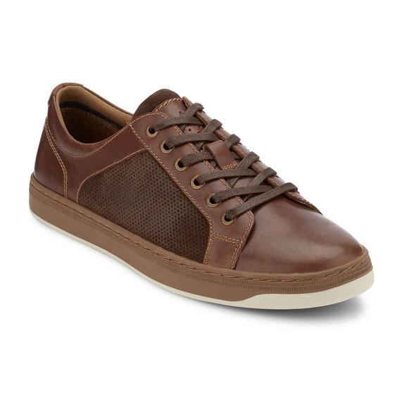 Zapatos Dockers 100% Originales. Solo Talla 8.5 (42)