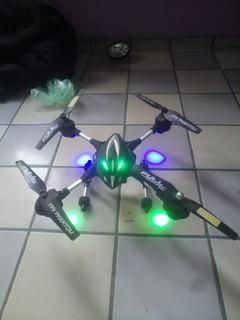 Dron Fpv Phantom