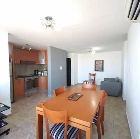 Alquiler. Apartamento. Bosque Alto. 04124526971