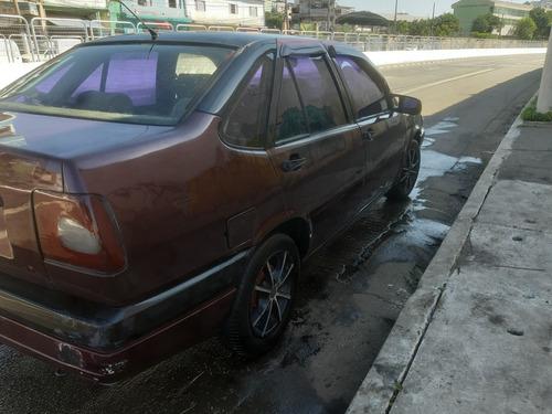 Fiat Tempra 2.0/8v