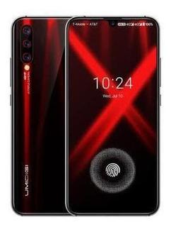Smartphone Umidigi X 128gb