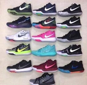Zapatos Deportivos Nike Y adidas