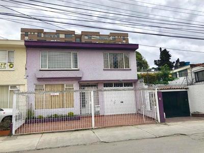 Casa En Pasadena Mls18-171dc