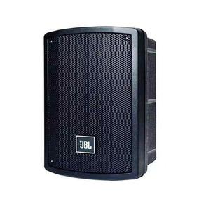 Caixa De Som Jbl Js-8bt Ativa Bluetooth Usb, Sd E Aux