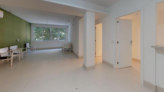 Apartamento A Venda Em Rio De Janeiro - 3612