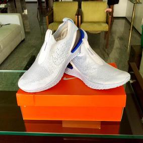Tênis Nike Epic Phantom Flyknit