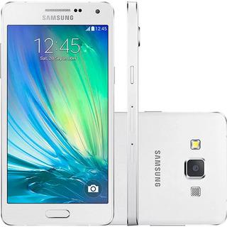 Smartphone Samsung Galaxy A5 4g Duos, Sm-a500m/ds, Quad Core