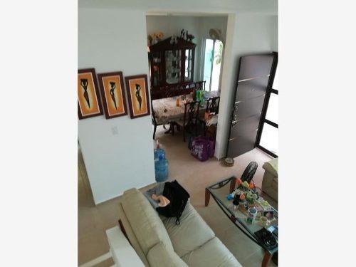 Casa Sola En Venta Marsella Residencial