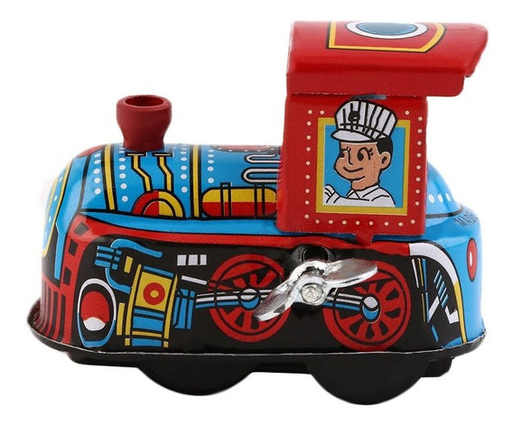 Tren Camión Carro Rueda Run Modelo De Coche Bebé Toy Regalo