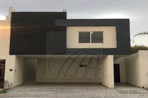 Casas En Venta En La Encomienda, General Escobedo