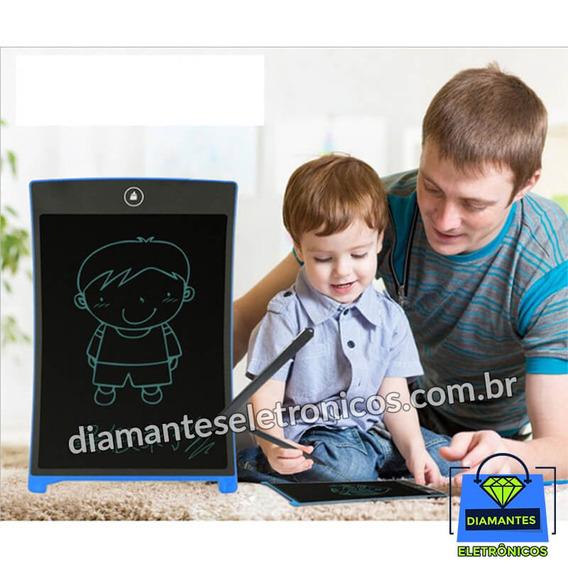 Tablet Educacional Educativo Colormix Hsp85 8.5