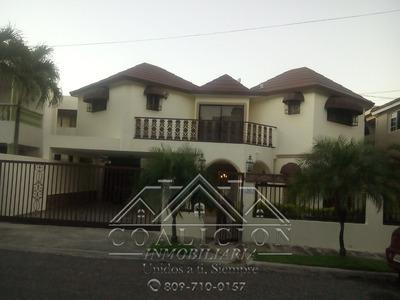 Coalición Vende Casa Nueva Cerro Hermoso Stgo -