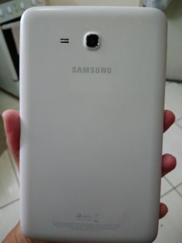 Tablet Samsung Galaxy Tab 3 Display Quebrado