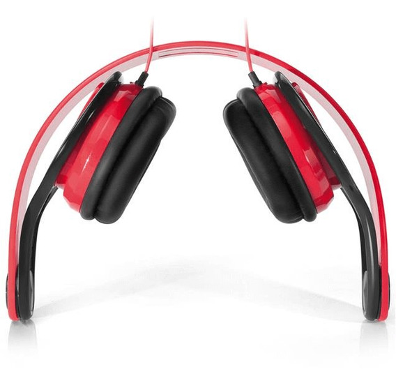 Multilaser Headphone Xtream 360 Hi-fi Super Bass - Ph083 Ver