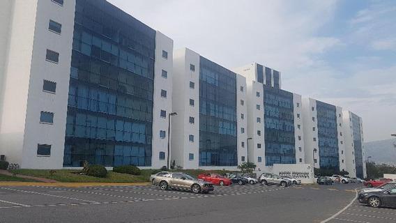 Departamento En Renta En Cumbres Oro Residencial, Monterrey, Nuevo León