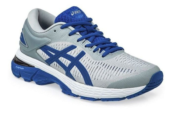 Asics Gel-kayano 25 Ls W Mode3938