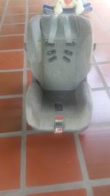 Porta Bebe Marca Century.usado Buenas Condiciones