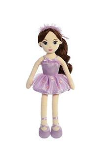 Muneca Ava Ballerina 145
