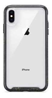 Forros Marca Otterbox Traction Todos Los Modelos De iPhone
