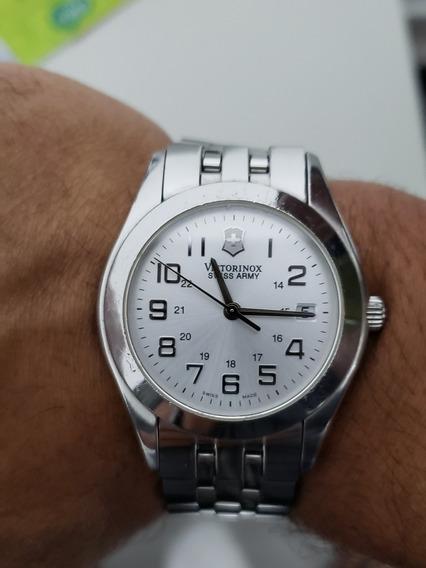 Relógio Victorinox Swiss Army 24662